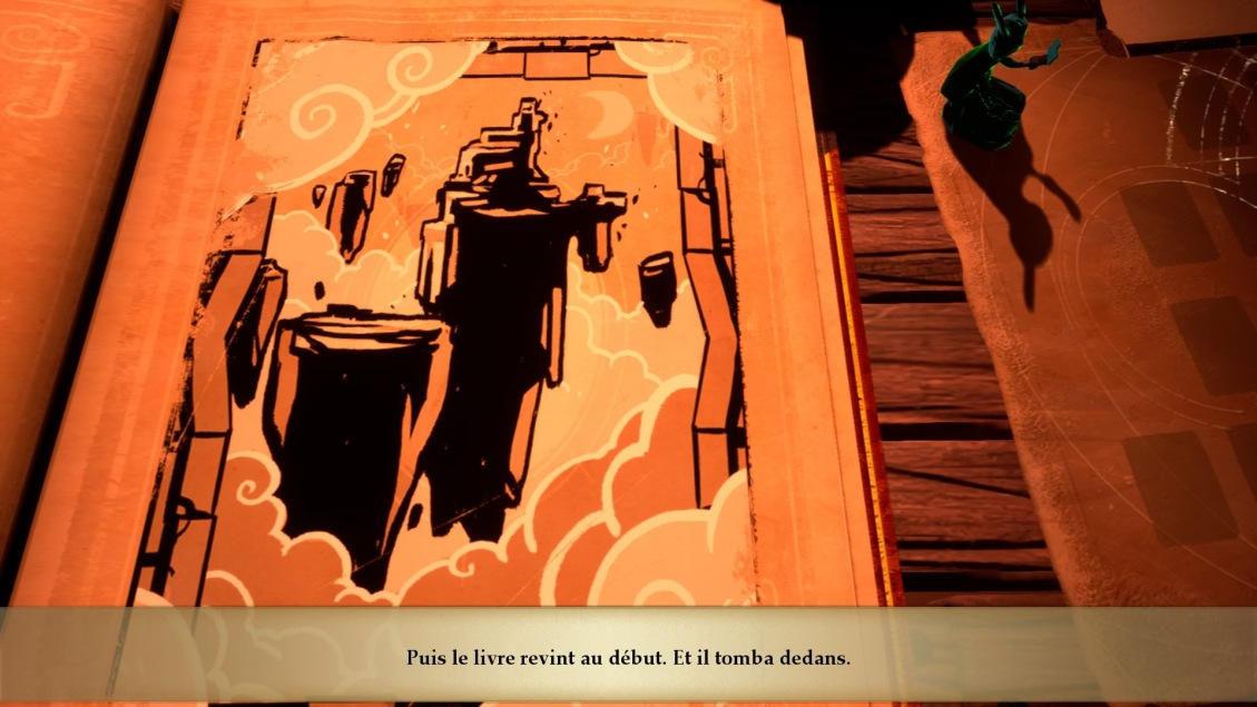 Stories: The Path of Destinies_20181114172616