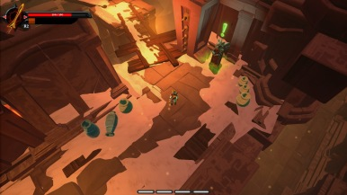 Stories: The Path of Destinies_20181114173155