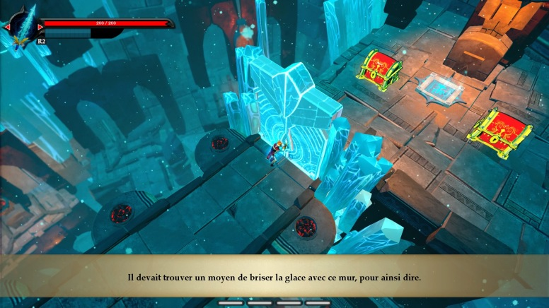 Stories: The Path of Destinies_20181114181549
