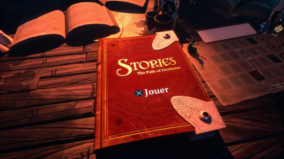 Stories: The Path of Destinies_20181114194146