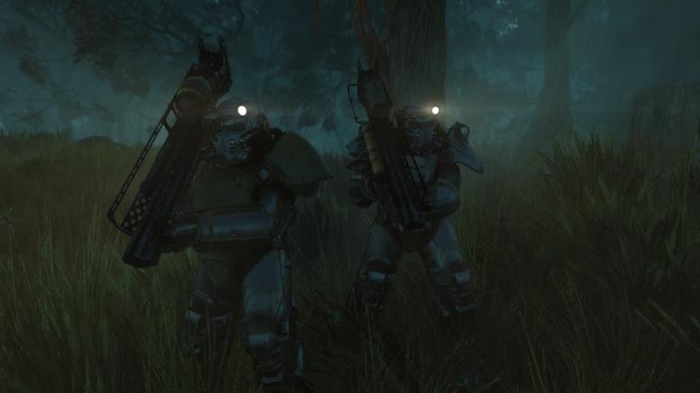 Fallout 76_20181127104039