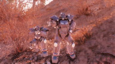 Fallout 76-TEST-My-Geek-Actu 17
