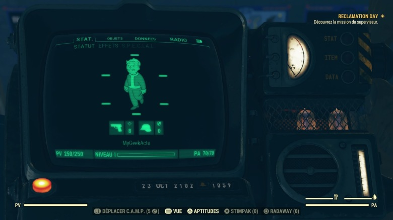 Fallout 76_20181128144638