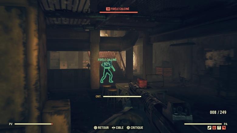 Fallout 76_20181126170822