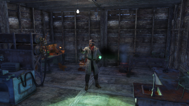 Fallout 76-TEST-My-Geek-Actu 22