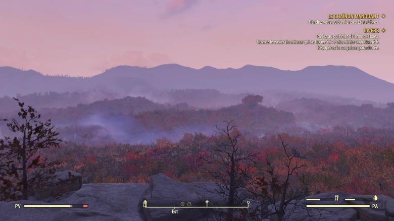 Fallout 76_20181124141832