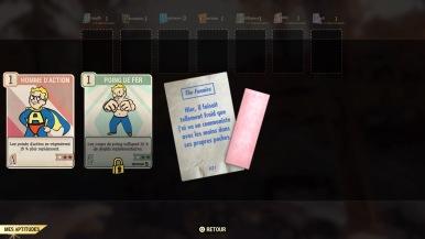 Fallout 76_20181118171440