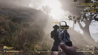Fallout 76_20181119080128
