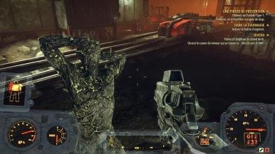 Fallout 76_20181121235327