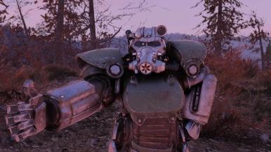 Fallout 76_20181126190855