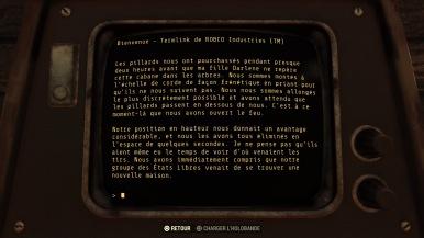 Fallout 76_20181127091346
