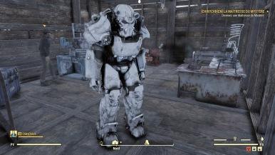 Fallout 76_20181127100828