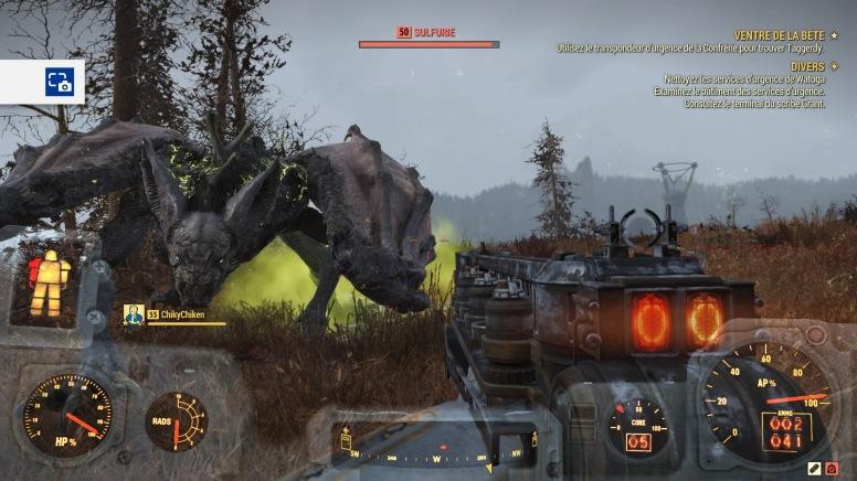 Fallout 76_20181128111701