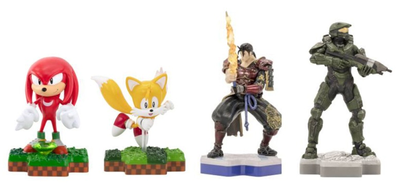 figurines-totaku-1