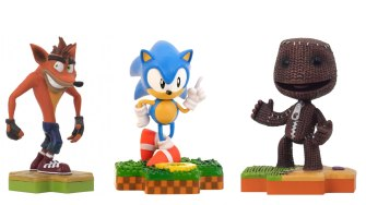figurines-totaku-2