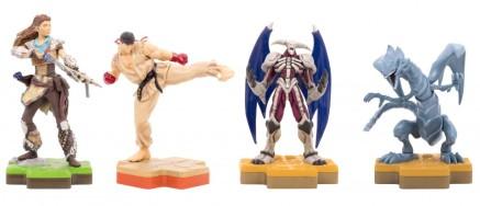 figurines-totaku-3