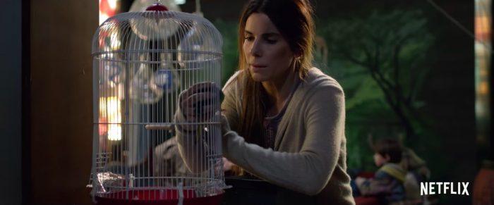 my-geek-actu-review-bird-box-netflix