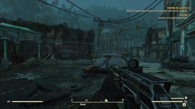 Fallout 76_20181127233711