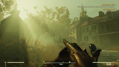 Fallout 76_20181128155957