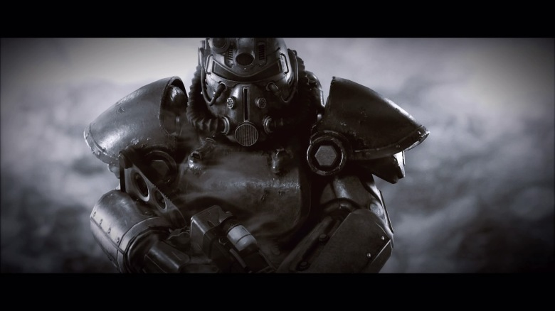 Fallout 76_20181128143830