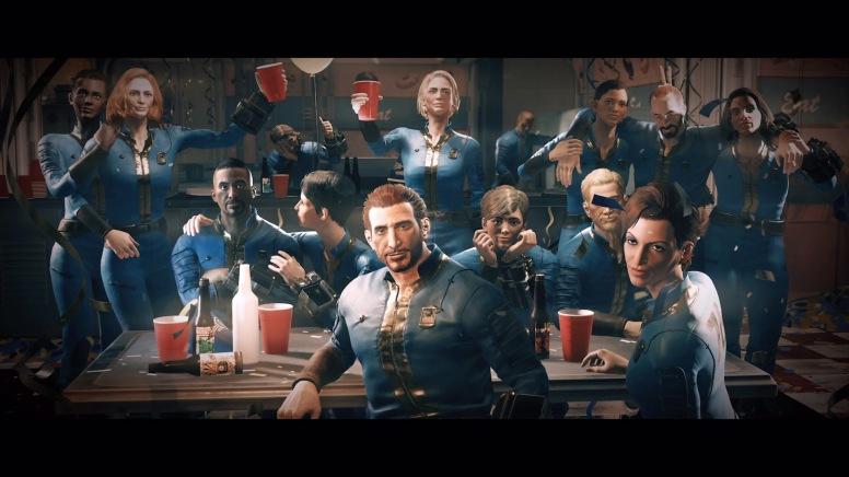Fallout 76_20181128143929