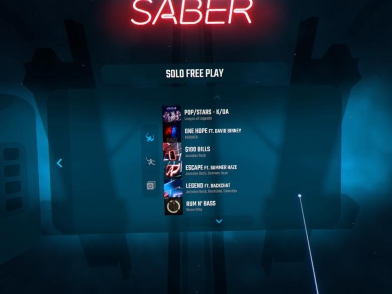 Beat Saber_20190119132907