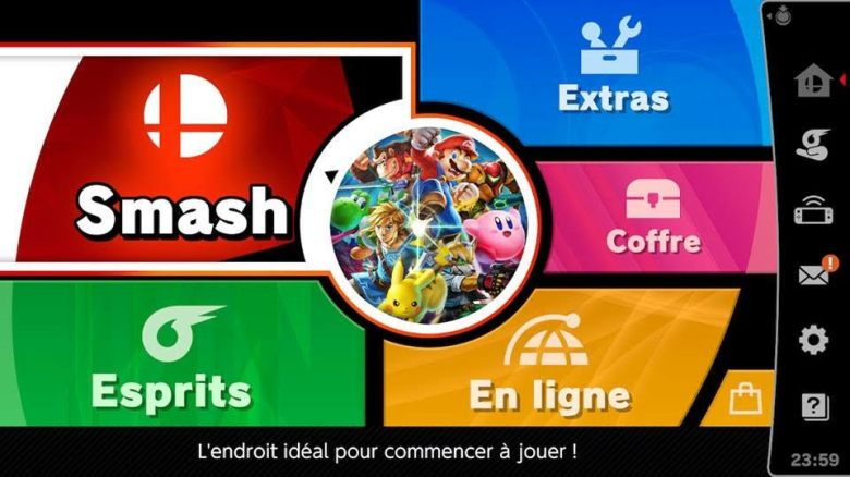 test-super-smash-bros-ultimate-my-geek-actu-home
