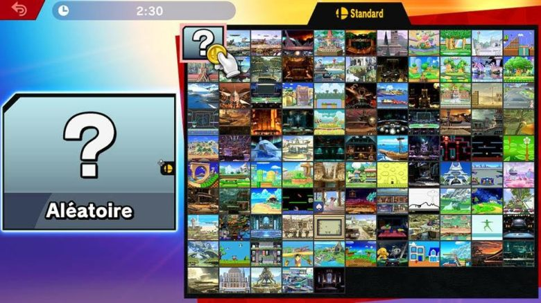test-super-smash-bros-ultimate-my-geek-actu-maps
