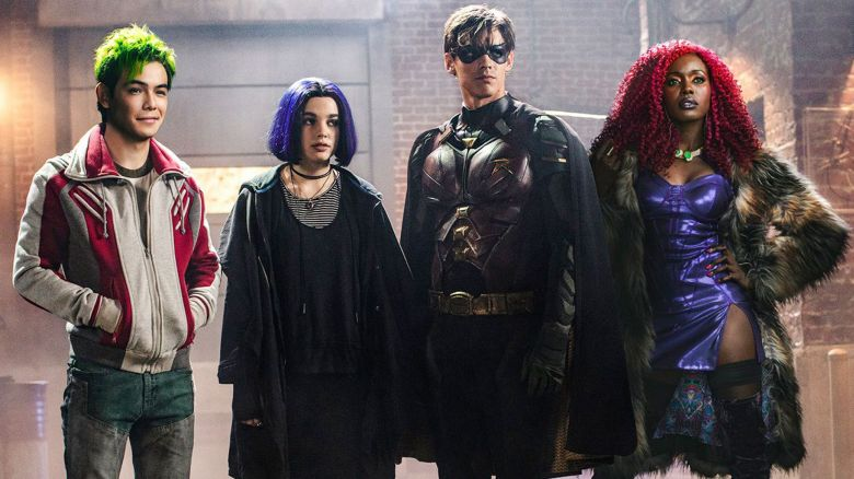 titans-dc-universe-review-my-geek-actu-group