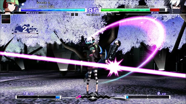 phonon-under-night-test-my-geek-actu