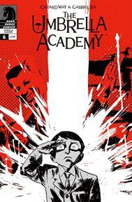 the-umbrella-academy-comics-2
