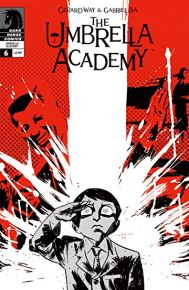 the-umbrella-academy-comics-2