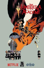 the-umbrella-academy-comics-3