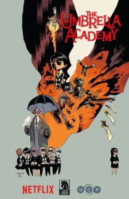 the-umbrella-academy-comics-3