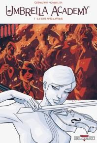the-umbrella-academy-comics-4
