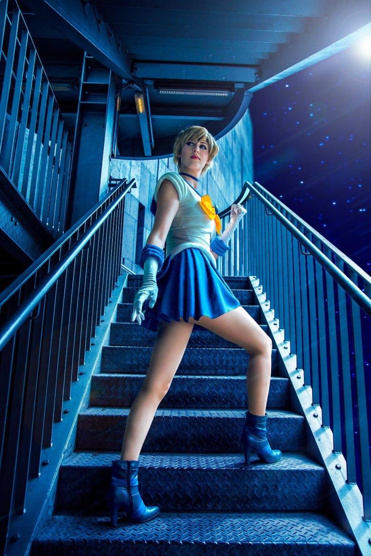 top_sailor_moon_sailor_uranus