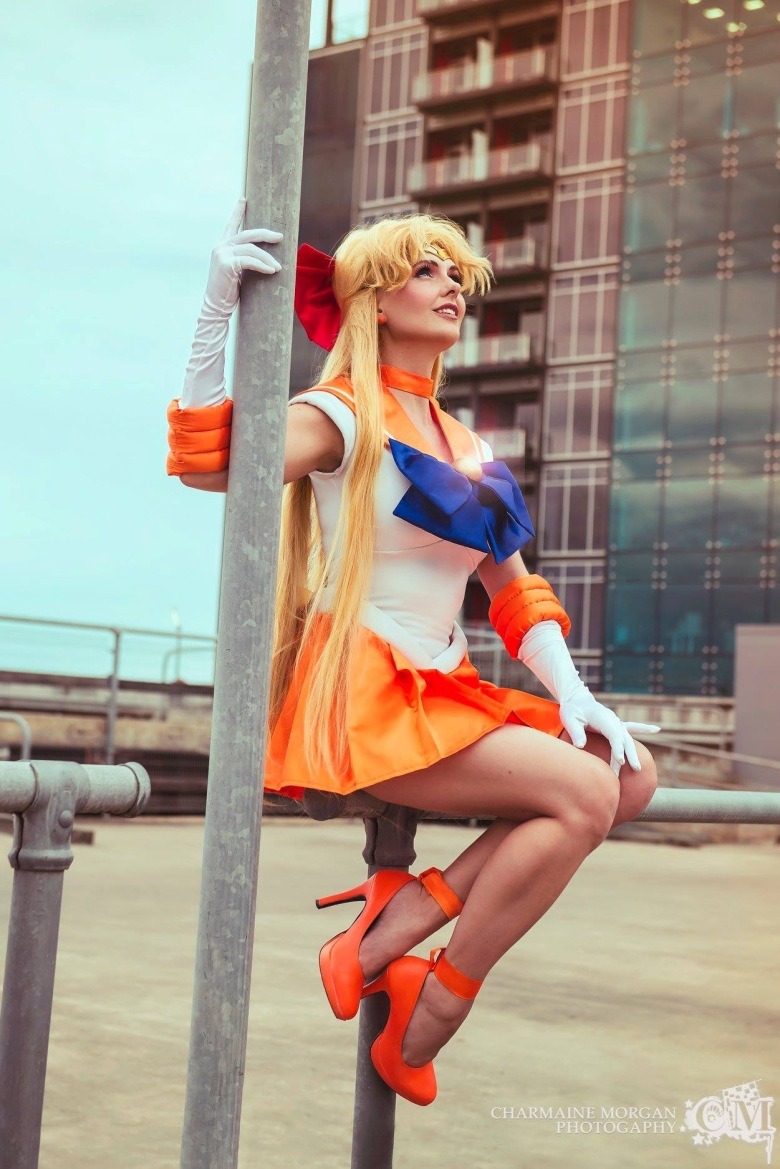 top_sailor_moon_sailor_venus