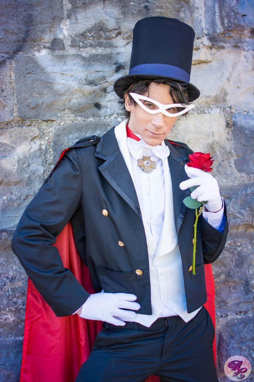 top_sailor_moon_tuxedo_mask