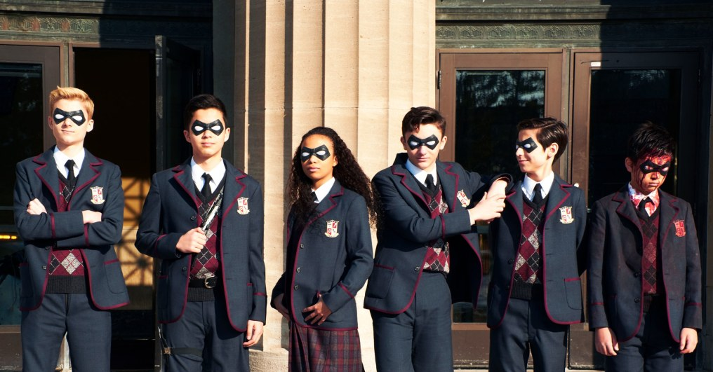 umbrella-academy-review-my-geek-actu-2