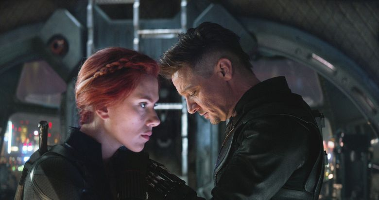 avengers-endgame-review-my-geek-actu-2