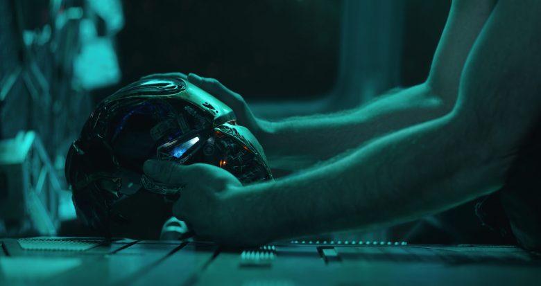 avengers-endgame-review-my-geek-actu-3