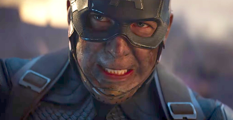 avengers-endgame-review-my-geek-actu-4