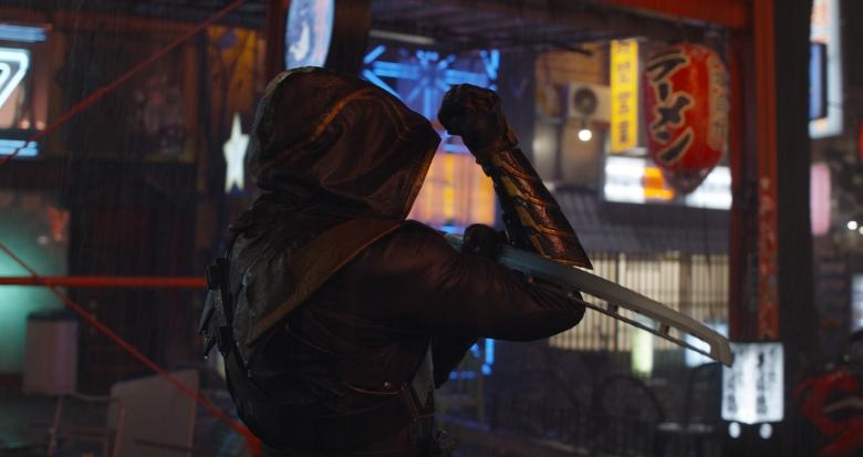 avengers-endgame-review-my-geek-actu-5.jpg