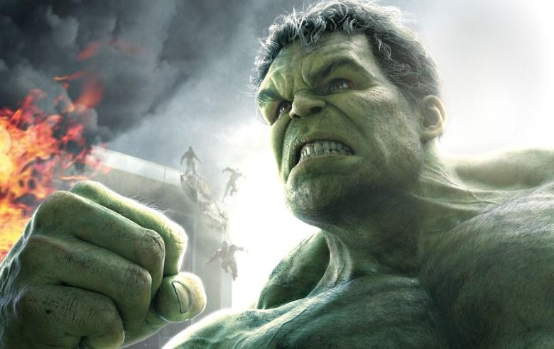 avengers-endgame-review-my-geek-actu-8