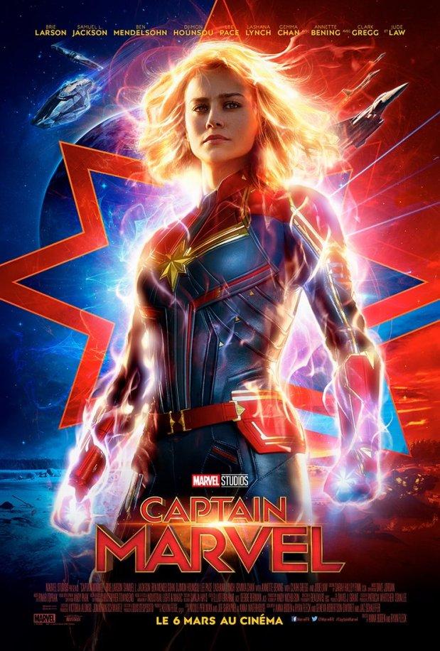 captain-marvel-review-my-geek-actu-1