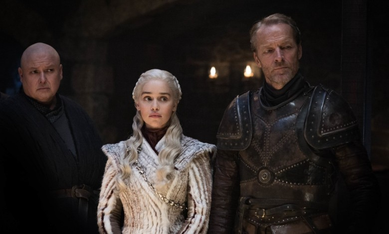 GOT-review-S8e2-My-Geek-Actu-3.jpeg