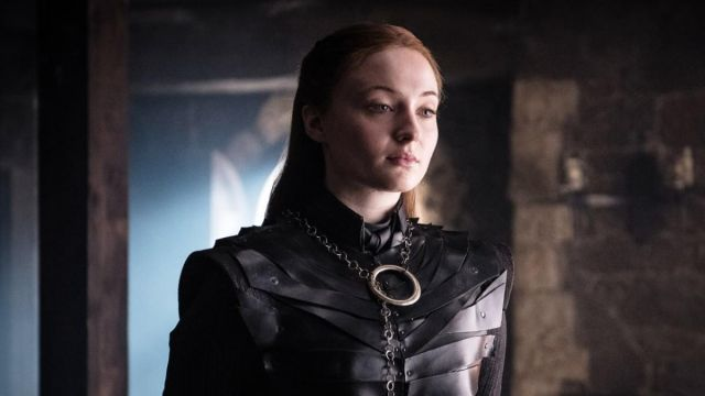 GOT-review-S8e2-My-Geek-Actu-5