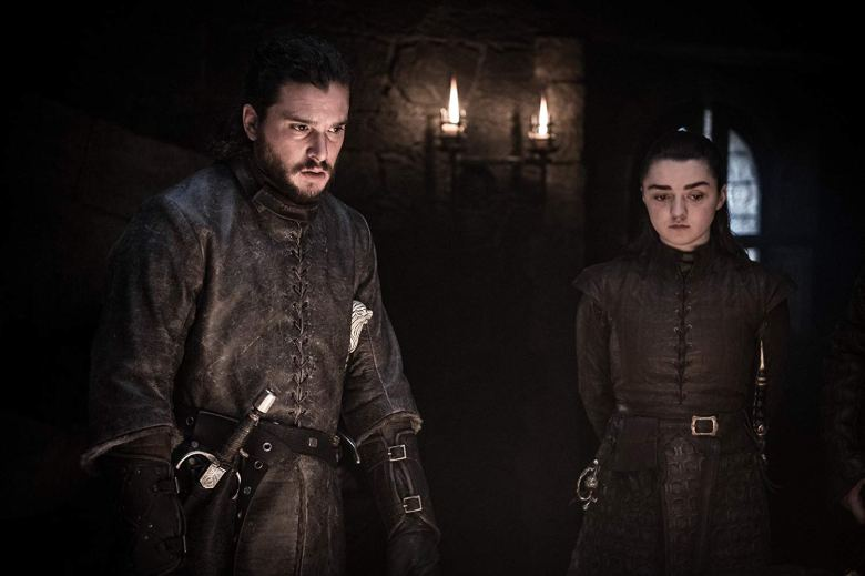 GOT-review-S8e2-My-Geek-Actu-7