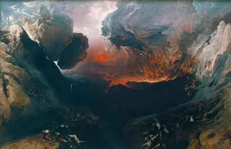 john-martin-the-great-day-of-his-wrath