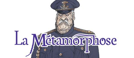 la-metamorphose-review-my-geek-actu-3.jpg